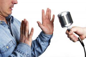 Microphone 300x200 كيف تتحاور بمهارة