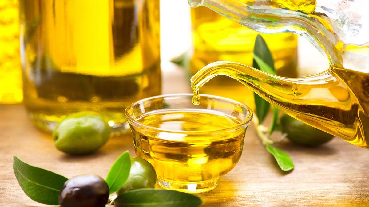 ما هي فوائد زيت الزيتون