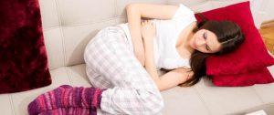 tbl articles article 17744 351 300x126 علاجات منزلية للإسهال