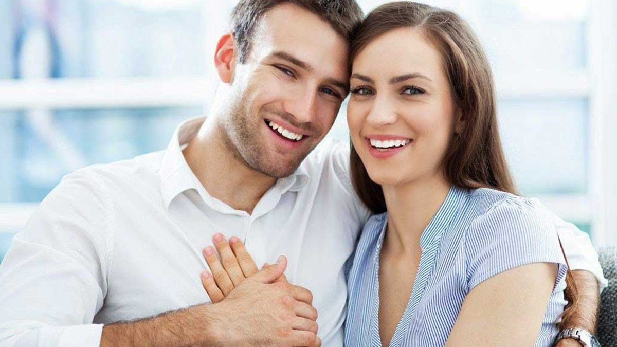 كيف تعالجين الخلاف مع زوجك