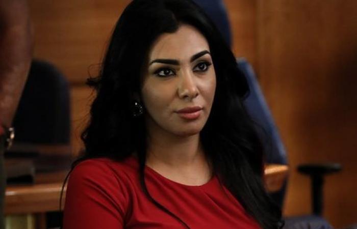 السجن لمريهان حسين!!!