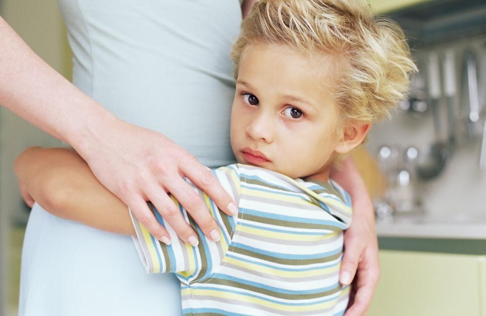 ما هي الأمور التي تهدد براءة الأطفال
