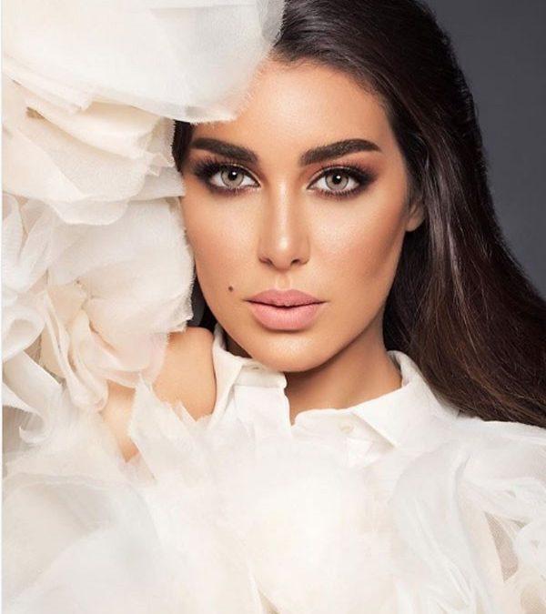 لماذا رفضت ياسمين صبري الزواج من كويتي؟