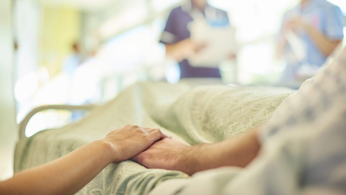 ماهو المرض الذي يعاني منه اكثر من مليار شخص ،وماهو علاجه؟