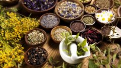Herbal Medicine MX 680x340 1440545288 240x135 كيف تعالجين الخلاف مع زوجك