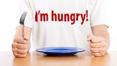 Starving Crowd 240x135 عشرة علامات تجعلك تكشف الكاذب