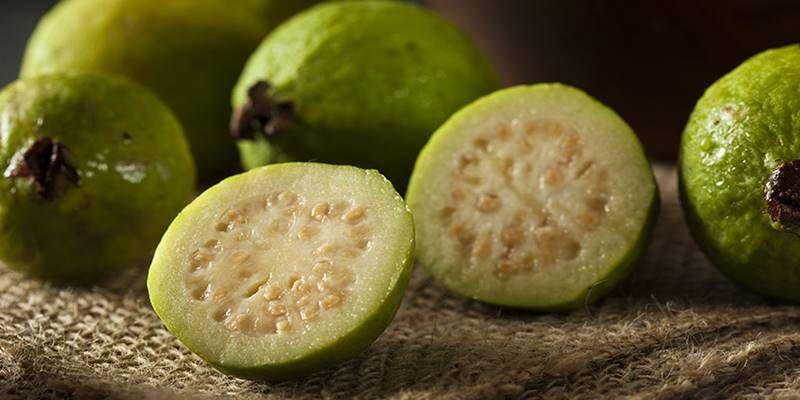 ما هي الفوائد المدهشة للجوافة