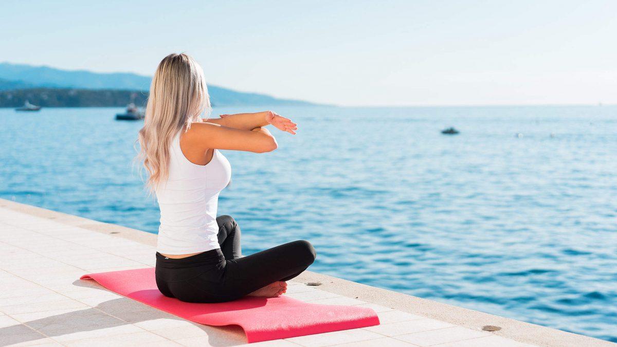 نصائح غذائية للتخلص من البدانة