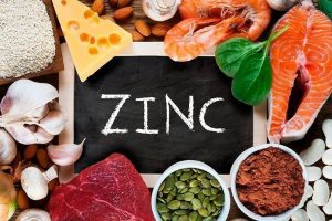 zink 300x200 ما أهمية الزنك في الجسم