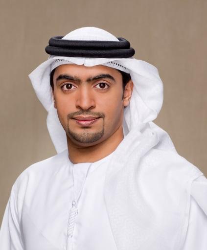 تصريح  سعادة منصور إبراهيم المنصوري  مدير عام المجلس الوطني للإعلام  بمناسبة يوم الشهيد