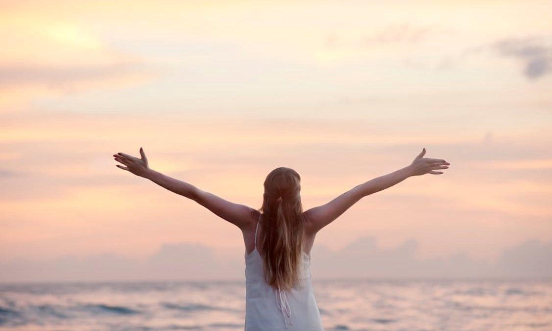 اهتم في هذه الجوانب لتنعم بحياة متوازنة