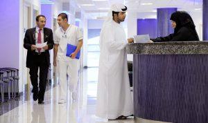 2911098042472757872 300x178 برعاية سموّ الشيخة فاطمة بنت مبارك أم الإمارات  مشاركة واسعة تشهدها الدورة الثانية عشرة من فعالية امشِ