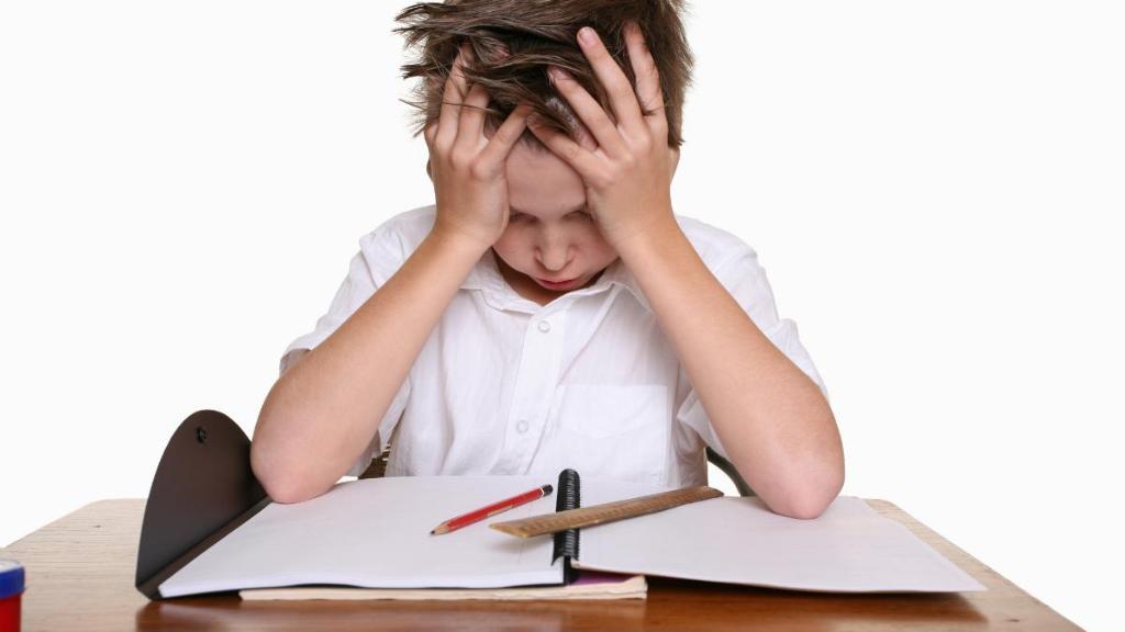 لا تفعلي هذه الأخطاء في تربية طفلك