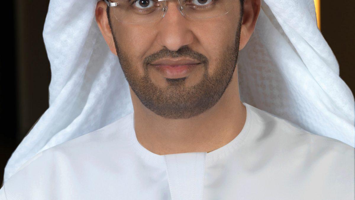 تصريح معالي الدكتور سلطان بن أحمد الجابر وزير دولة رئيس المجلس الوطني للإعلام  بمناسبة يوم الشهيد
