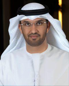 Dr Sultan 03 240x300 تصريح معالي الدكتور سلطان بن أحمد الجابر وزير دولة رئيس المجلس الوطني للإعلام  بمناسبة يوم الشهيد