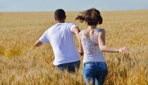 Rebound Relationships and Why its Good for You 300x173 فن اختيار الكلمات و أثرها على من حولك