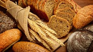 bread 2707 advice 50912 300x168 أغذية مفيدة جداً للذاكرة والتركيز
