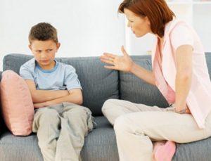 %name في تربية أطفالكم احذروا هذه الأشياء الثلاثة