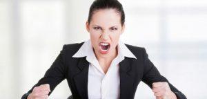 اضرار الغضب 300x143 تعلم فن السيطرة على غضبك لتتفادى الوقوع بالخطأ