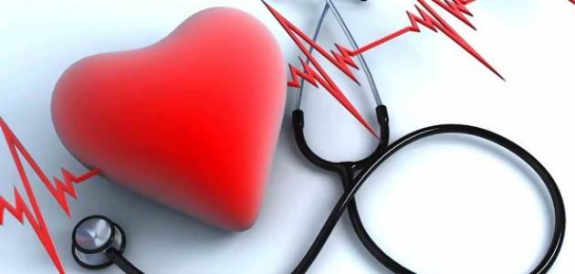"""ما هي أهمية فيتامين""""د"""" في صحة القلب"""