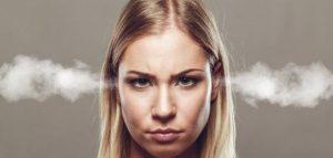 ما هو الغضب 300x143 تعلم فن السيطرة على غضبك لتتفادى الوقوع بالخطأ