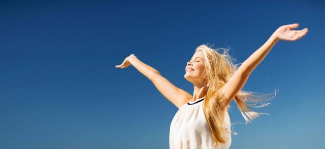 السعادة تكمن في تحقيق الذات فكيف تصل إليها ؟