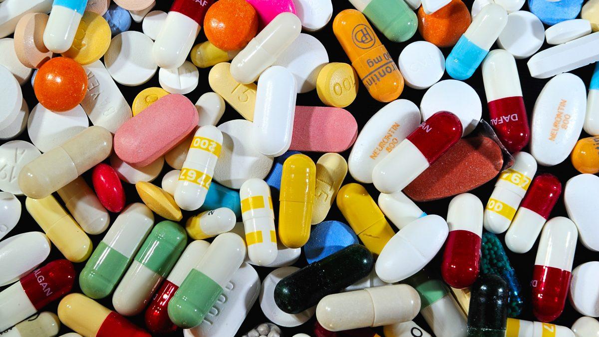 فوائد و مصادر الفيتامينات