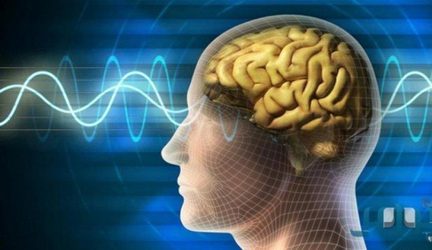 كيف تتواصل مع عقلك الباطن ؟