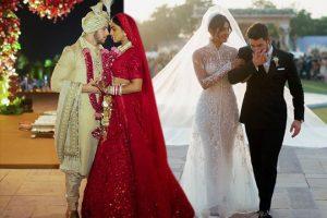 2353746 2097576141 300x200 حفل زفاف بريانكا شوبرا ونيك جوناس بتوقيع Ralph Lauren