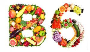 Vitamin B6 nutrients depleted by psychiatric drugs antidepressants antipsychotics stimulants benzodiazepines induced guide vitamins medications 300x173 فوائد و مصادر الفيتامينات