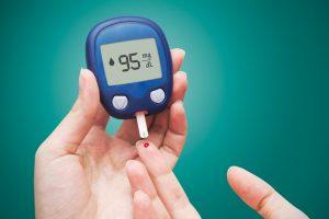image 20170111 6450 fsm2zi 300x200 أعراض مرض السكري :
