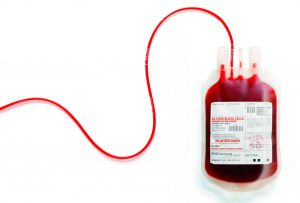 judge lets people who cant pay fines donate blood instead image 2 e1452890950276 300x203 تسعة فوائد للتبرع بالدم
