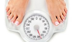 weight loss scale 240x135 اكتشف شخصيتك من خلال زمرة دمك