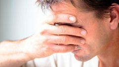 الشخصية القلقة 240x135 ارفع معدل هرمون السيروتونين لتكون سعيداً