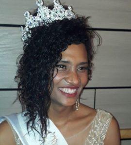 ملكة 270x300 ملكة جمال الجزائر لعام 2019 و لماذا كل هذه الضجة؟