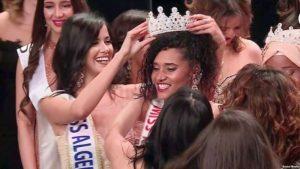 158645 300x169 ملكة جمال الجزائر لعام 2019 و لماذا كل هذه الضجة؟