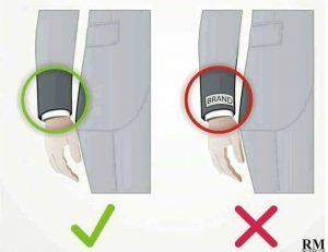2017 5 11 16 34 42 671 300x231 قواعد بسيطة لإرتداء البدلة للرجال لتفادي الوقوع بالأخطاء الشائعة