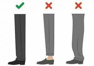 2017 5 11 16 34 44 812 300x210 قواعد بسيطة لإرتداء البدلة للرجال لتفادي الوقوع بالأخطاء الشائعة