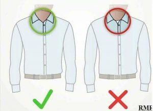2017 5 11 16 34 45 671 300x219 قواعد بسيطة لإرتداء البدلة للرجال لتفادي الوقوع بالأخطاء الشائعة