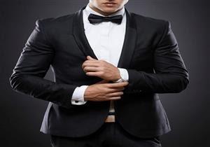 قواعد بسيطة لإرتداء البدلة للرجال لتفادي الوقوع بالأخطاء الشائعة