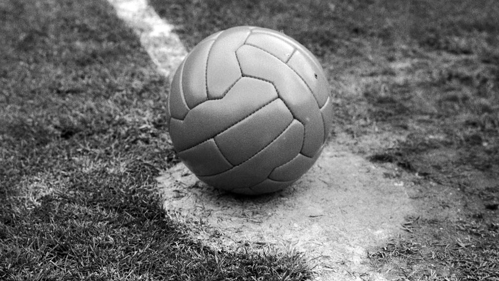 تعرف على تاريخ نشأة كرة القدم