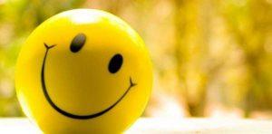 4679244 1523972608 300x148 ارفع معدل هرمون السيروتونين لتكون سعيداً