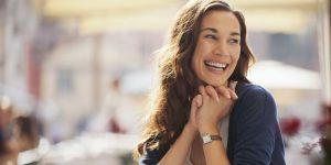 5 ways to feel sexy and confident 300x150 اجعل لنفسك كاريزما قوية من خلال سبعة أمور