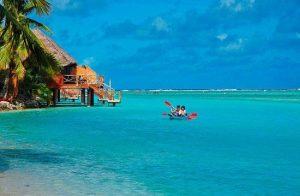 7607521 2026185825 300x196 جزر كوك النيوزيلاندية لشهر عسل رومانسي وهادئ