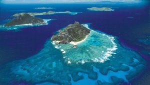 7607541 608660770 300x169 جزر كوك النيوزيلاندية لشهر عسل رومانسي وهادئ