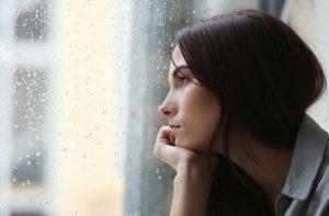 Depression51 300x197 كيف تعالج نفسك من الاكتئاب من دون طبيب