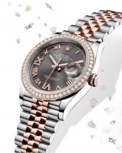 IMG ٢٠١٩٠١٠٦ ٠١٠٩١٦ 240x300 هل تعرفت على ساعات رولكس الجديدة؟