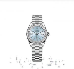 IMG ٢٠١٩٠١٠٦ ٠١١٠١٤ 300x279 هل تعرفت على ساعات رولكس الجديدة؟