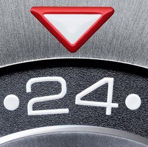 IMG ٢٠١٩٠١٠٦ ٠١١٣٤٥ 300x297 هل تعرفت على ساعات رولكس الجديدة؟