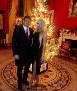 IMG ٢٠١٩٠١١٢ ١٣١٠١١ 252x300 تيفاني دونالد ترامب حبيبها عربي لبناني